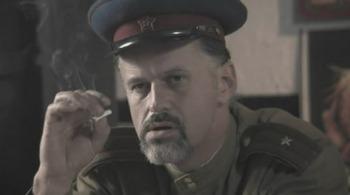 Полковник НКВД.jpg