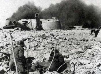 Севастополь 1942.jpg