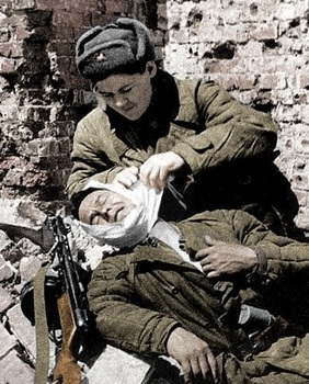 Сталинградская битва.jpg
