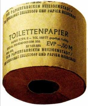 DDR Toilettenpapier.jpg