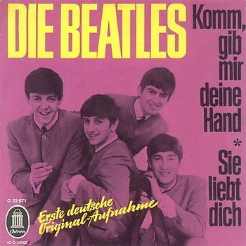 DIE BEATLES.jpg
