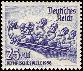 DR_1935_Olympische_Winterspiele_4er_Bob.jpg