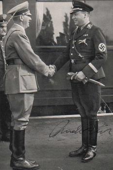 Darre_Hitler.jpg