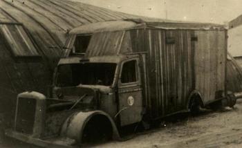 Death Truck.jpg