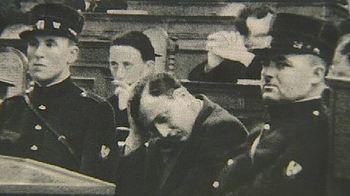 Der Attentäter David Frankfurter während seinem Prozess 1936.jpg