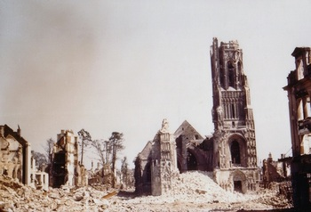 Desden after the bombing.jpg