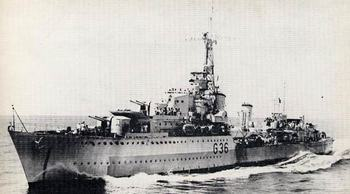 Destroyer of the Tribal class_nubian_g36.jpg