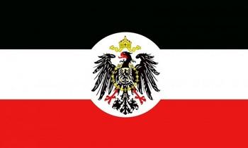 Deutsches Reich 1871 - 1918.jpg