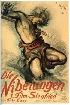 Die-Nibelungen-1_-Teil-Siegfried-1924.jpg