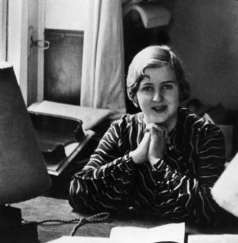 Die 21-jährige Eva Braun.jpg