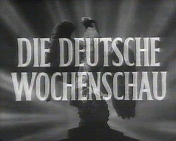Die Deutsche Wochenschau.jpg