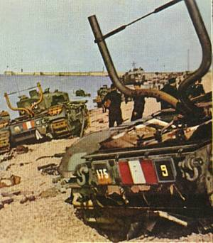Dieppe raid, 1942.jpg