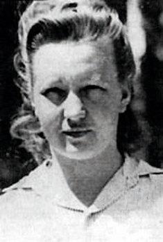 Dorothea binz.jpg