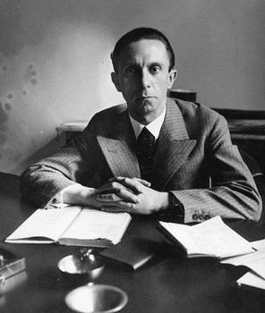 Dr. Josef Goebbels.jpg