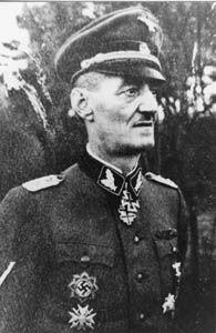 Dr. Oskar Dirlewanger.jpg