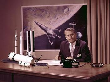 Dr. von Braun.jpg