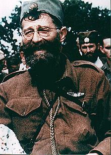 Draža Mihailović.jpg