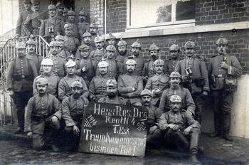 Dragoner Regiment.jpg