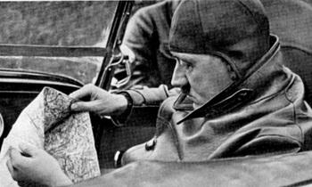 Driving Hitler.jpg