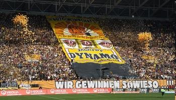 Dynamo Dresden.jpg