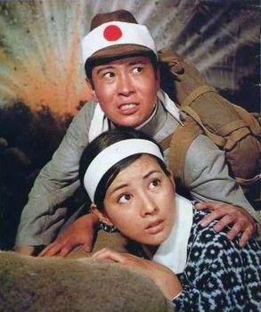 あゝひめゆりの塔 1968.jpg