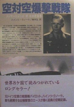 空対空爆撃戦隊.JPG