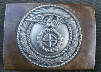 Early SA Belt Buckle.jpg