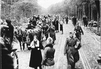 East Prussia 1945.jpg