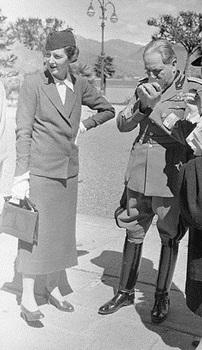 Edda Ciano_Italian military officer.jpg