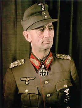 Eduard Dietl.jpg