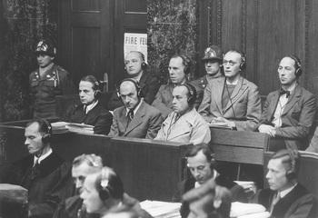 Einsatzgruppen Trial.jpg
