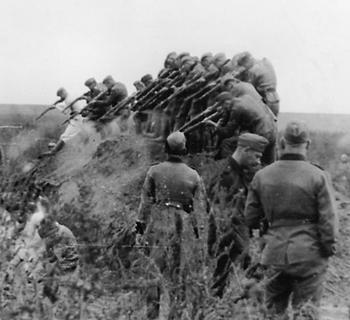 Einsatzgruppen35.jpg