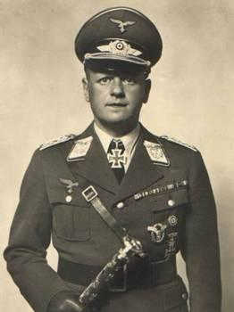 Erhard Milch.jpg