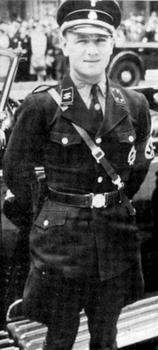 Erich Kempka2.JPG