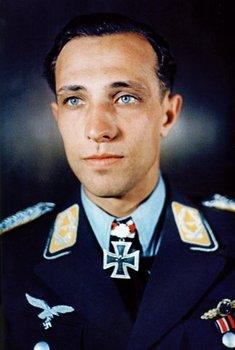 Erich Rudorffer.jpg