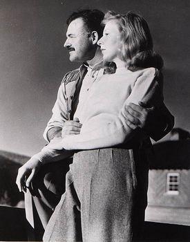 Ernest Hemingway_Martha Gellhorn.jpg
