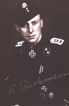 Ernst Barkmann.jpg