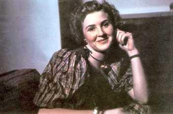 Eva Braun9.jpg