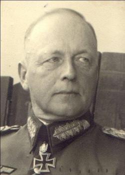 Ewald von Kleist.jpg