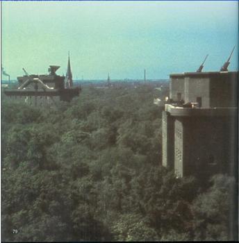 FLAK Towers.jpg