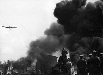 Fall of Warsaw, 1939.jpg