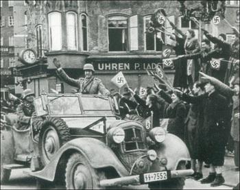 Fall_Grun_Anschluss.jpg