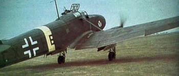 Focke-Wulf Fw 58 Weihe.jpg