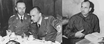Frank&Himmler.jpg