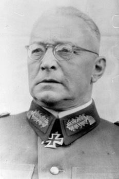 Franz_Böhme.jpg