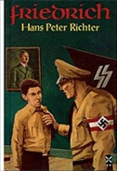 Friedrich-Richter-Hans-Peter.jpg