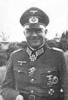 Friedrich-Wilhelm Müller.jpg
