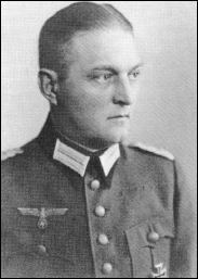 Friedrich Hoßbach1.jpg