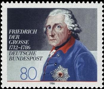 Friedrich der Große.jpg