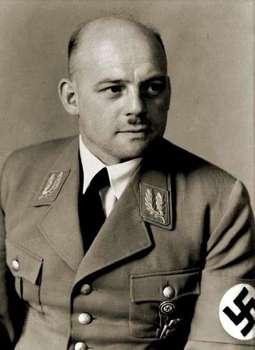 Fritz Sauckel.jpg